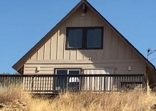 Foreclosed Home in La Grange 95329 CAPULLO CIR - Property ID: 4447868737