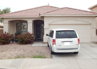 Foreclosed Home in Avondale 85323 S 123RD DR - Property ID: 4447874876