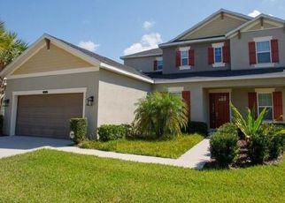 Foreclosed Home in Land O Lakes 34637 BELLA VITA CIR - Property ID: 4447912530