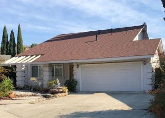 Foreclosed Home in San Jose 95121 ROSSBURN CT - Property ID: 4447922606