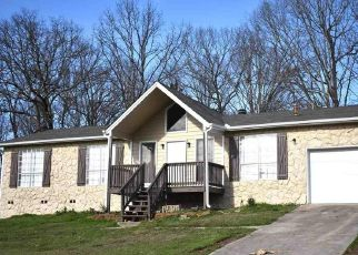 Foreclosed Home in Pinson 35126 CHERYL DR - Property ID: 4447930488