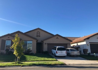 Foreclosed Home in Lincoln 95648 FLORA WAY - Property ID: 4447931360