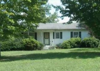 Foreclosed Home in Athens 35611 RIDINGER RD - Property ID: 4447938366