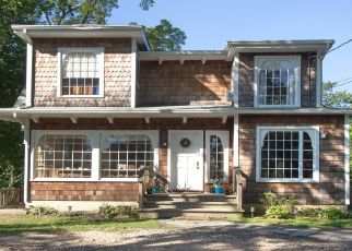 Foreclosed Home in New Rochelle 10804 NORTH AVE - Property ID: 4447963332