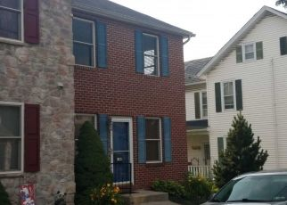 Foreclosed Home in Bath 18014 WASHINGTON ST - Property ID: 4447966846