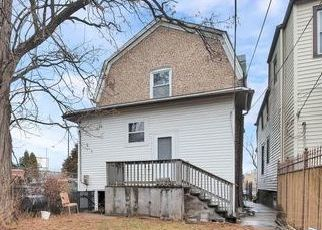 Foreclosed Home in Chicago 60644 W LEXINGTON ST - Property ID: 4447986547