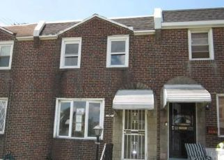 Foreclosed Home in Philadelphia 19143 S 57TH ST - Property ID: 4447988291