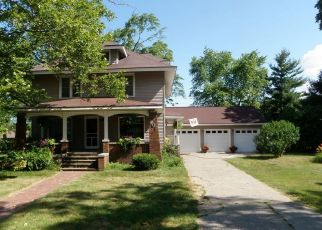 Foreclosed Home in Holland 49423 E 32ND ST - Property ID: 4447995301