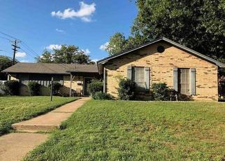 Foreclosed Home in Fort Worth 76112 MADEIRA DR - Property ID: 4448009768