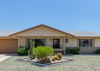 Foreclosed Home in Mesa 85205 E ALBANY ST - Property ID: 4448025974