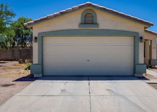 Foreclosed Home in Buckeye 85326 E YANEZ AVE - Property ID: 4448026403