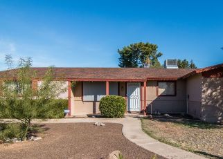 Foreclosed Home in Phoenix 85051 N 38TH DR - Property ID: 4448027272