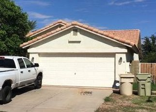 Foreclosed Home in Glendale 85303 W FLYNN LN - Property ID: 4448028595