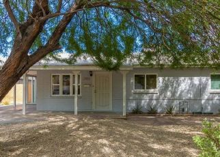 Foreclosed Home in Scottsdale 85251 N MILLER RD - Property ID: 4448031662