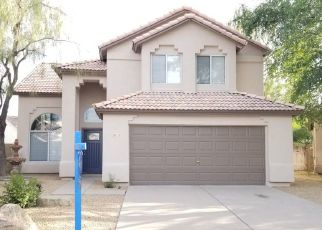 Foreclosed Home in Phoenix 85032 E WAGONER RD - Property ID: 4448051359