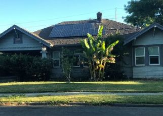 Foreclosed Home in Stockton 95203 N PERSHING AVE - Property ID: 4448056173