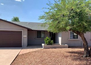 Foreclosed Home in Phoenix 85051 W NORTHVIEW AVE - Property ID: 4448057946