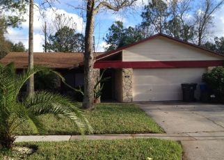 Foreclosed Home in Tampa 33624 BRIARBERRY LN - Property ID: 4448060118