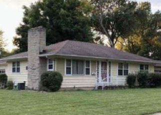 Foreclosed Home in Fort Wayne 46806 WERLING DR - Property ID: 4448079844