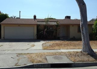 Foreclosed Home in Fullerton 92832 S WOODS AVE - Property ID: 4448084658