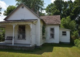Foreclosed Home in Clinton 47842 N 7TH ST - Property ID: 4448092537