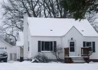 Foreclosed Home in Burton 48509 COVERT RD - Property ID: 4448096477