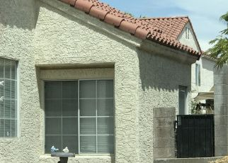 Foreclosed Home in Henderson 89074 MEGAN DR - Property ID: 4448099999