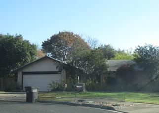 Foreclosed Home in San Antonio 78233 ESTABLE ST - Property ID: 4448111366