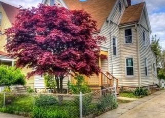 Foreclosed Home in Mattapan 02126 IDAHO ST - Property ID: 4448115756