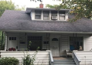 Foreclosed Home in Mount Clemens 48043 JONES ST - Property ID: 4448131516