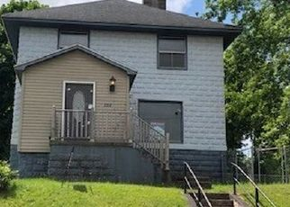 Foreclosed Home in Ishpeming 49849 E EMPIRE ST - Property ID: 4448148603
