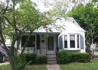 Foreclosed Home in Lincoln Park 48146 JONAS ST - Property ID: 4448179698