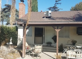 Foreclosed Home in Garden Grove 92840 HOLLY DR - Property ID: 4448193716