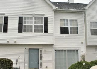 Foreclosed Home in Asbury Park 07712 DOVER CT - Property ID: 4448197655