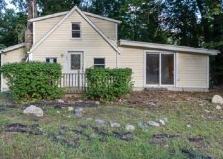 Foreclosed Home in Highland 12528 PLUTARCH RD - Property ID: 4448203337