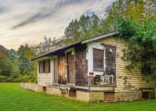 Foreclosed Home in Bloomsbury 08804 TURKEY HILL RD - Property ID: 4448218232