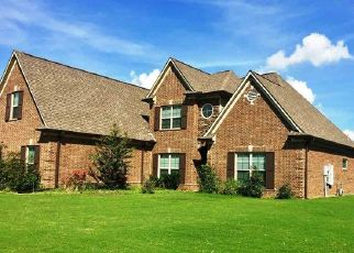 Foreclosed Home in Atoka 38004 BUCK TRAIL CV - Property ID: 4448221295