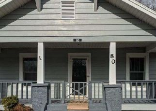 Foreclosed Home in Marion 28752 GREENLEE RD - Property ID: 4448223940