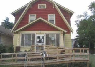 Foreclosed Home in Ecorse 48229 W BROADWAY ST - Property ID: 4448225235