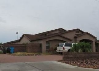 Foreclosed Home in Glendale 85306 W MONTE CRISTO AVE - Property ID: 4448228304