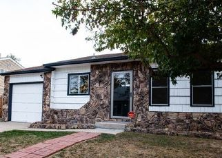 Foreclosed Home in Aurora 80011 E 17TH PL - Property ID: 4448229629