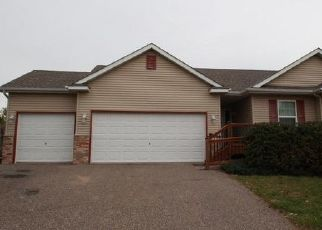 Foreclosed Home in Montrose 55363 BROOK CIR E - Property ID: 4448231819