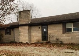 Foreclosed Home in Kokomo 46902 W ALTO RD - Property ID: 4448234890