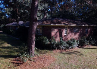Foreclosed Home in Mobile 36618 MARIETTA DR N - Property ID: 4448235760