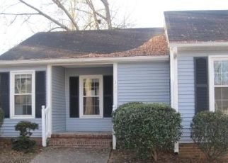 Foreclosed Home in Mauldin 29662 TRADD ST - Property ID: 4448264666