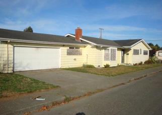 Foreclosed Home in Eureka 95503 AMELIA ST - Property ID: 4448289626
