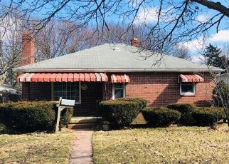 Foreclosed Home in Paxton 60957 S WINTER ST - Property ID: 4448291824