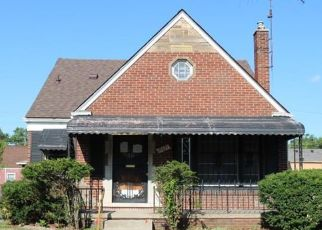 Foreclosed Home in Detroit 48234 REVERE ST - Property ID: 4448296187