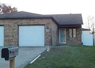Foreclosed Home in Lockport 60441 PEACHTREE LN - Property ID: 4448304967