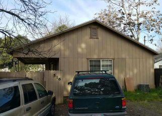 Foreclosed Home in Roseville 95678 ATLANTIC ST - Property ID: 4448305841
